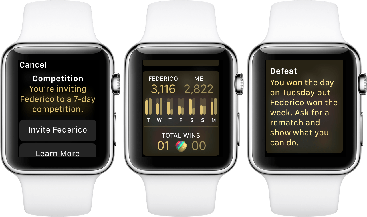 watchOS 5: The MacStories Review