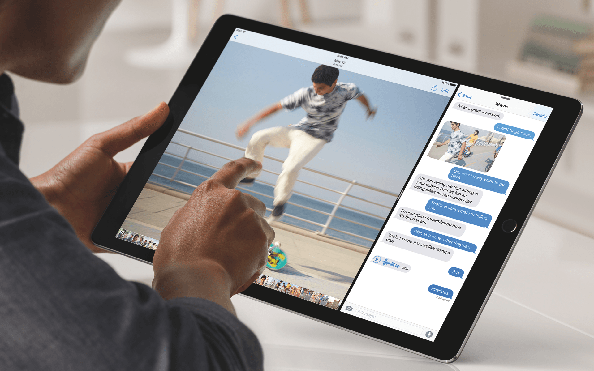 iPad Pro: Our Complete Overview