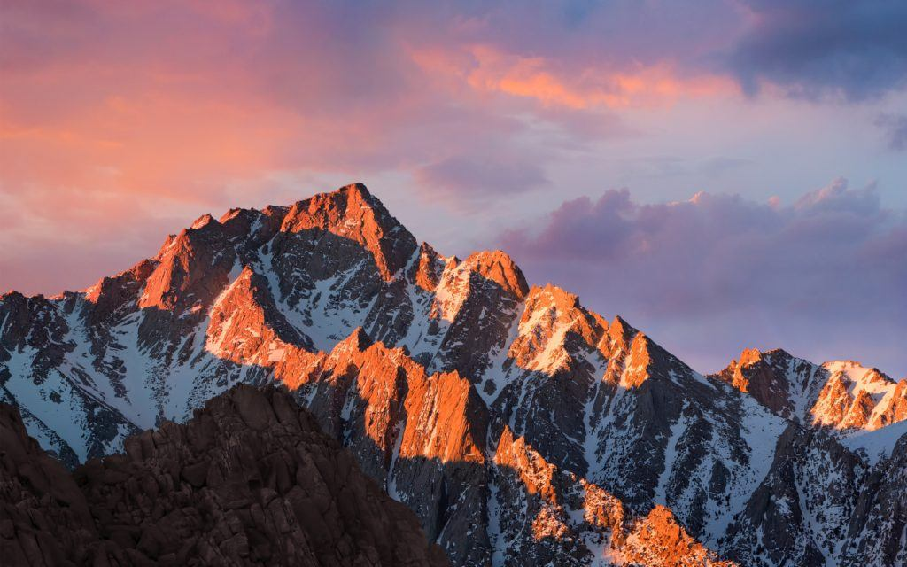 Macos Sierra The Macstories Review